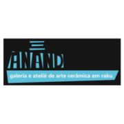 Anand Atelie