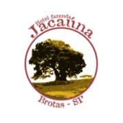 Hotel Jacaúna
