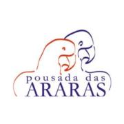 Pousada das Araras