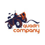 Quadry Company
