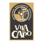 Vila del Capo