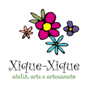 Xique Xique