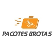Pacotes Brotas