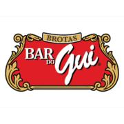 Bar do Gui