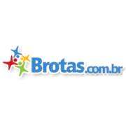 Brotas.com.br