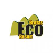 Associados - Brotas Eco Resort