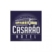 Associados - Casarão Hotel