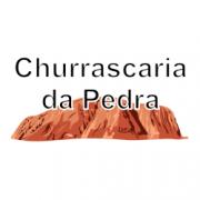 Associados - Churrascaria da Pedra