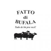 Associados - Fatto di Bufala