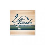 Associados - Recanto Alvorada Eco Resort