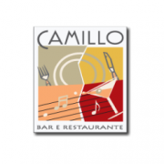 Associados - Restaurante Camillo