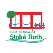 Associados - Sinhá Ruth