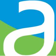 (c) Abrotur.com.br