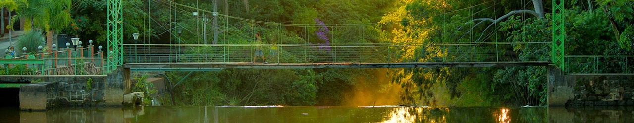 parque_saltos_03