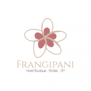 Associados - Frangipani
