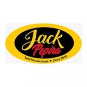Jack Pepira