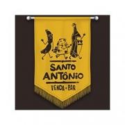 Santo Antonio Venda e Bar